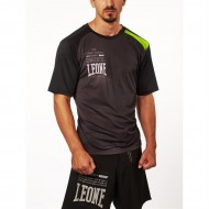 Photo de Tee shirt Leone 1947 pro CW pour Tee-Shirt ABX22
