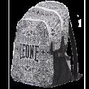 """Leone 1947 Backpack """"Zaino"""" Maori"""