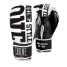 """Leone 1947 Boxing gloves \\""""Explosion\\"""" White images, photos, pictures on Boxing Gloves GN055-01"""