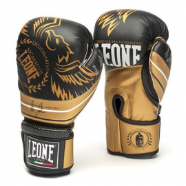 Leone 1947 Legionarivs ll Boxing gloves
