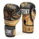 Boxhandschuh Leone 1947 Legionarivs ll