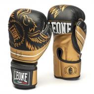 Photo de Gant de boxe Leone 1947 Legionarivs pour Gant de Boxe GN202