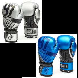 Leone 1947 Boxing glove L47