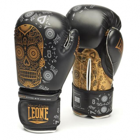 "Leone 1947 Boxing Gloves \""SKA\\"" images, photos, pictures on Home GN099"