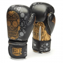 "Leone 1947 Boxing Gloves ""SKA"""