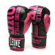 "Leone 1947 Boxing gloves \""Explosion\\"" fushia images, photos, pictures on Old Collection GN055"
