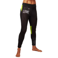Leone 1947 Women's Legging images, photos, pictures on Compression/legging ABX98