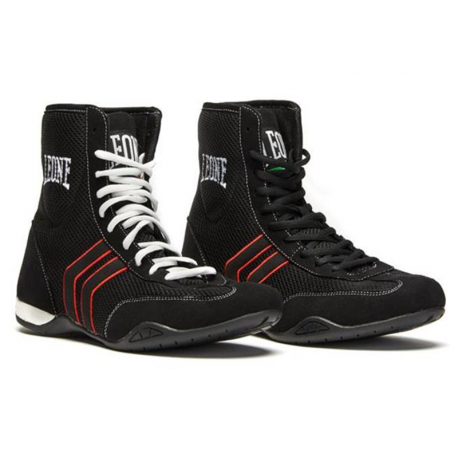 Fotos von product_name] in Schuhe & MMA Tong CL188