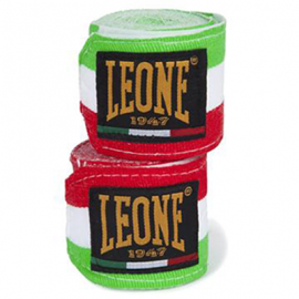 Leone 1947 Boxing Handwraps Italy images, photos, pictures on Handwraps AB705ITALY