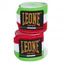 """Leone 1947 Boxbandagen """"Italy"""""""