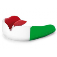 Leone 1947 Mouthguard TITAN italy images, photos, pictures on Mouthguard PD520