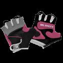Bodybuilding Leone 1947 pink Handschuhe