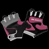 Fotos von product_name] in Innenhandschuh - Handschuhe Karate - Sandsackhandschuhe AB712