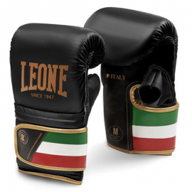 "Leone 1947 bag gloves ""ITALY"""
