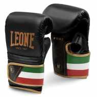 "Leone 1947 bag gloves \""ITALY\\"" images, photos, pictures on Bag gloves GS090"