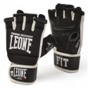 Leone 1947 Karate/Fit-Boxe Bag Gloves