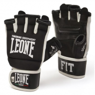 Leone 1947 Karate/Fit-Boxe Bag Gloves images, photos, pictures on Undergloves - Karate & Fitness Gloves GK093