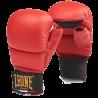 Fotos von product_name] in Innenhandschuh - Handschuhe Karate - Sandsackhandschuhe GK094