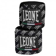 Leone 1947 Boxing Handwraps black texture images, photos, pictures on Handwraps AB705 texture