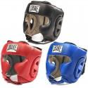 "Casque de boxe Leone 1947 ""Training"""