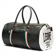Leone 1947 Anniversary duffel bag