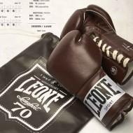 Photo de Gant de boxe Anniversaire Leone 1947 pour Gant de Boxe GN100