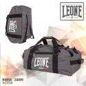 Back pack Black Leone 1947