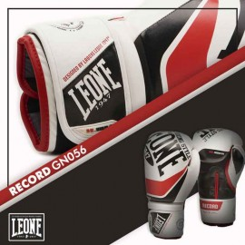 "Leone 1947 Boxing Gloves ""Record"""