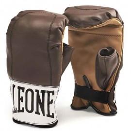 Leone 1947 Taschenhandschuh MEXICO