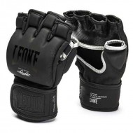 Leone 1947 Gloves Mma BLACK EDITION images, photos, pictures on MMA Gloves GP105