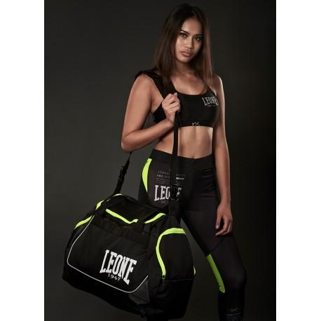 Fotos von product_name] in Sporttaschen AC935