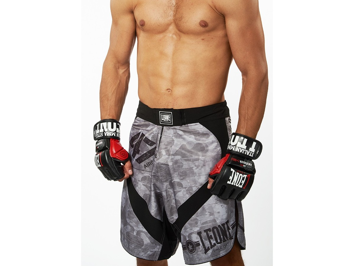 Leone 1947 Gladiator MMA Gloves