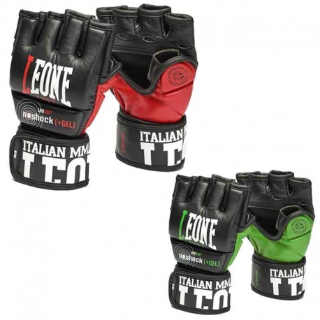 "Leone 1947 Gloves Mma \""Impact\\"" images, photos, pictures on Old Collection GP106"