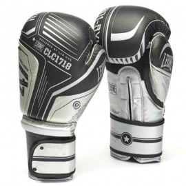 Leone 1947 Air Force 47 Boxing gloves