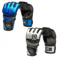 Leone 1947 Gloves Mma L47 images, photos, pictures on MMA Gloves GP103