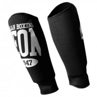 Fotos von product_name] in Forearm guard PR329