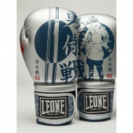 "Boxing glove Leone 1947 \"" Mononofu images, photos, pictures on Boxing Gloves GN303"