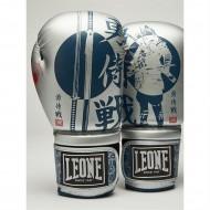 """Photo de Gants de boxe Leone 1947 \\"""" Mononofu pour Gant de Boxe GN303"""