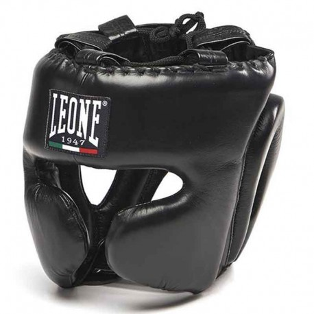 "Leone 1947 Headguard \""PERFORMANCE\\"" images, photos, pictures on Headguard CS421"