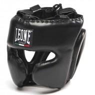"""Photo de Casque de boxe Leone 1947 \\""""PERFORMANCE\\"""" pour Casque de boxe CS421"""