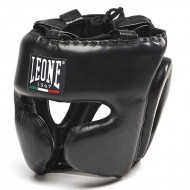 "Casque de boxe Leone 1947 ""PERFORMANCE"""