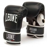 "Leone 1947 Bag gloves \""Contact\\"" images, photos, pictures on Bag gloves GS080"