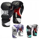 Leone 1947 FIGHTER LIFE Boxing gloves