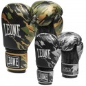 Leone 1947 Boxing gloves Neo Camo