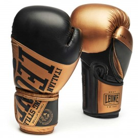 Leone 1947 Boxing gloves Next