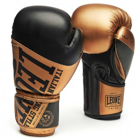 Leone 1947 Boxing gloves Next images, photos, pictures on Boxing Gloves GN311