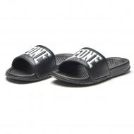 """Photo de Sandale de piscine Leone 1947 \\""""Bump\\"""" pour Chaussures de boxe CL170"""