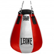 Photo de Sac de frappe Leone 1947 pour Punching Ball & Poire de vitesse AT817
