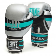 Leone 1947 BLAST Boxing Glove images, photos, pictures on Boxing Gloves GN203