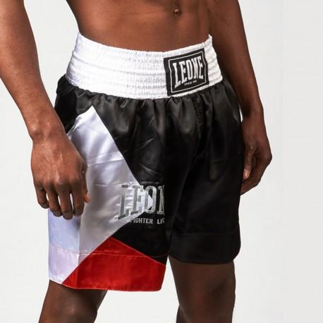 Fotos von product_name] in Boxer Hose AB211